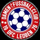 DFC Leoben