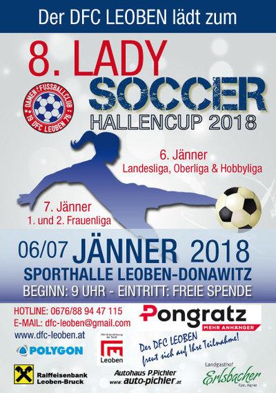 hallencup-website-2
