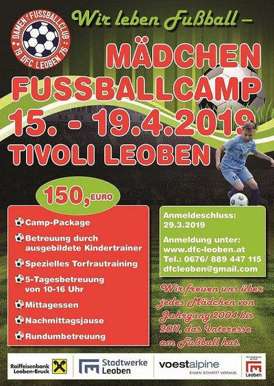 dfc-leoben-fuballcamp-plakat-1-193
