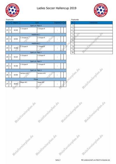Turnierplan-2019-002