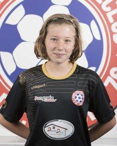 Anna Stenzel