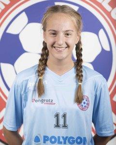 Bojana Djukic