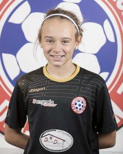 Hanna Lasselsberger