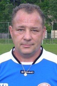 Heribert Prein