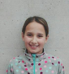 Jessica Reiter