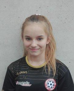 Lea Ambroschütz