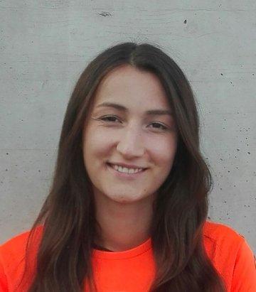 Alicia Pichler