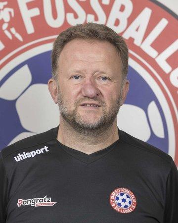 Anton Kaiser