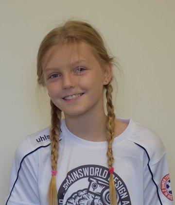 Johanna Aumayr