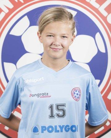 Katarina Sosic
