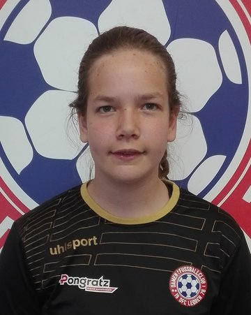 Laura De Haan