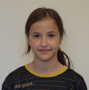 Magdalena Benkö
