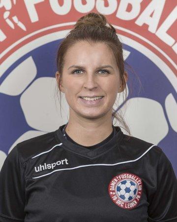 Marina Sekic